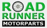 Road Runner Service Centre