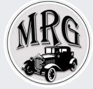 Midgeland Road Garage