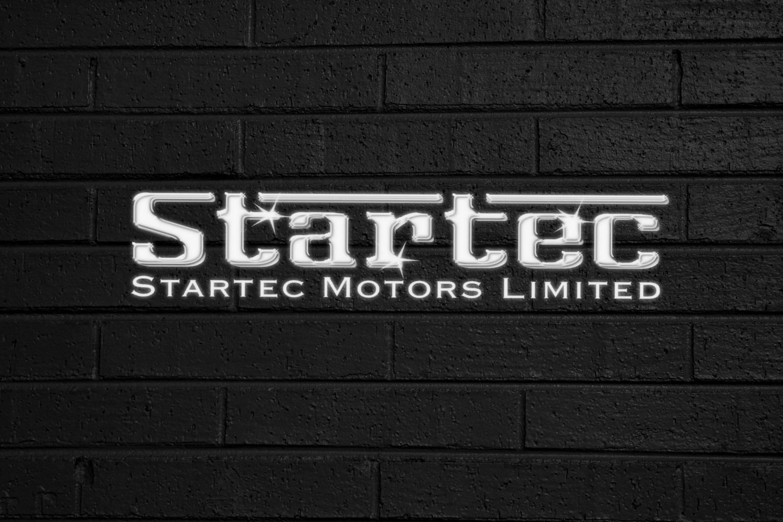 STARTEC MOTORS LIMITED