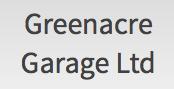 Greenacre Garage (Tarvin) Ltd