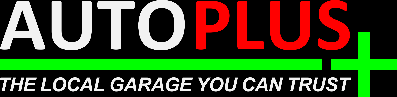 Autoplus Ltd