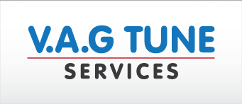Vagtune Services