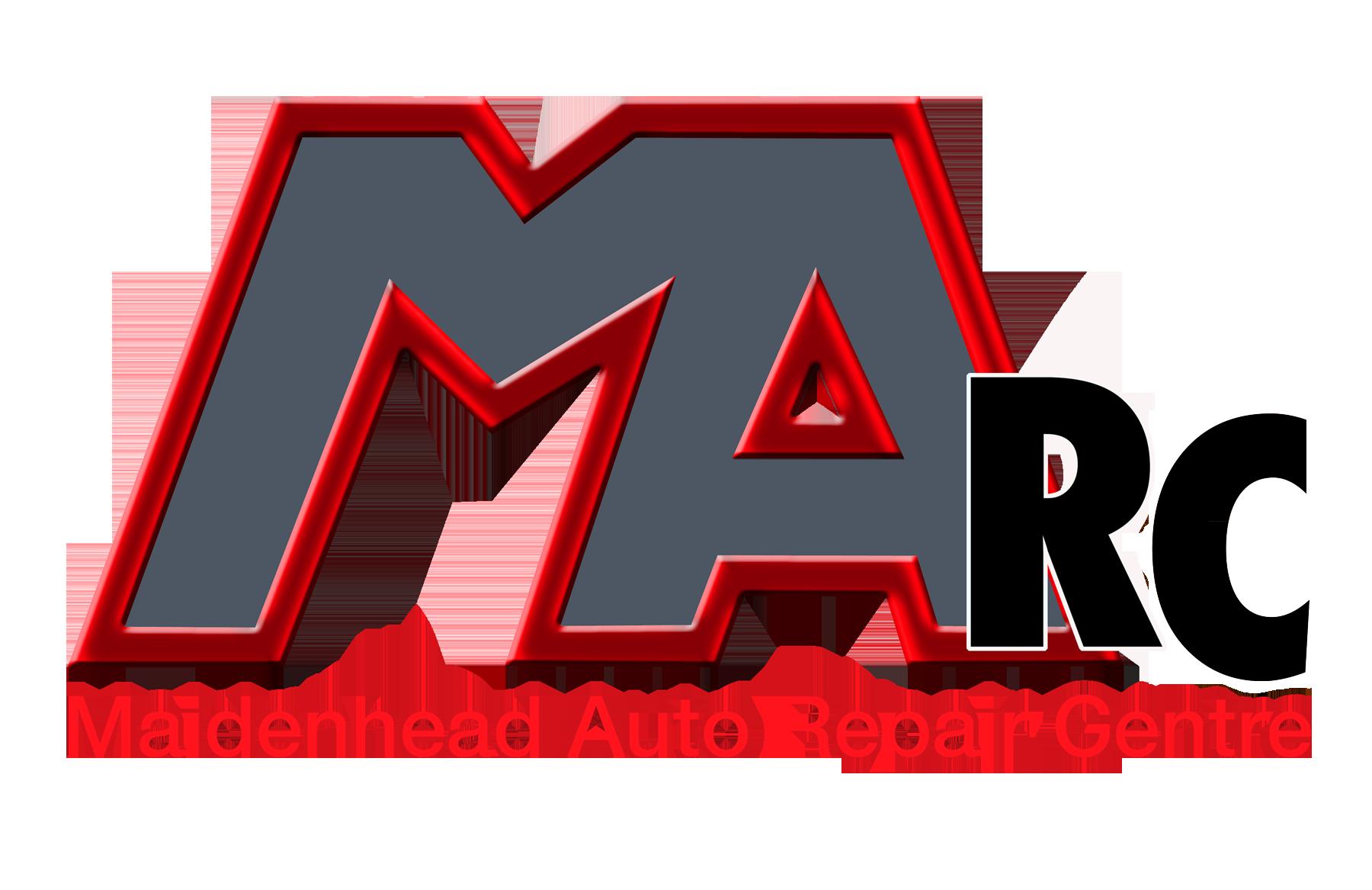 Maidenhead Auto Repair Centre