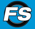 FS Tyre & Service Centre