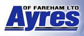 Ayres of Fareham Ltd