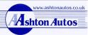 Ashton Autos