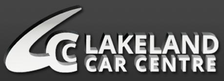 Lakeland Car Centre