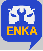 ENKA MOTORS LTD