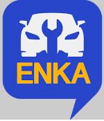 ENKA MOTORS LTD