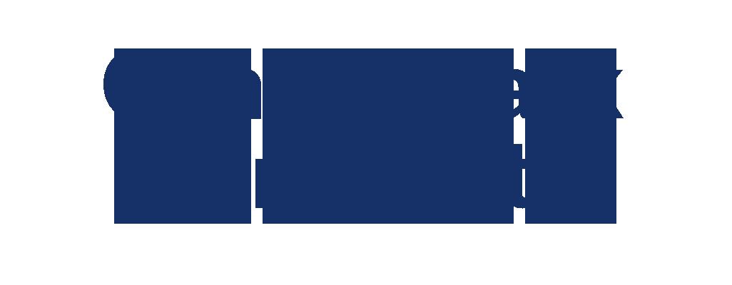CENTRAL PARK GARAGE LTD