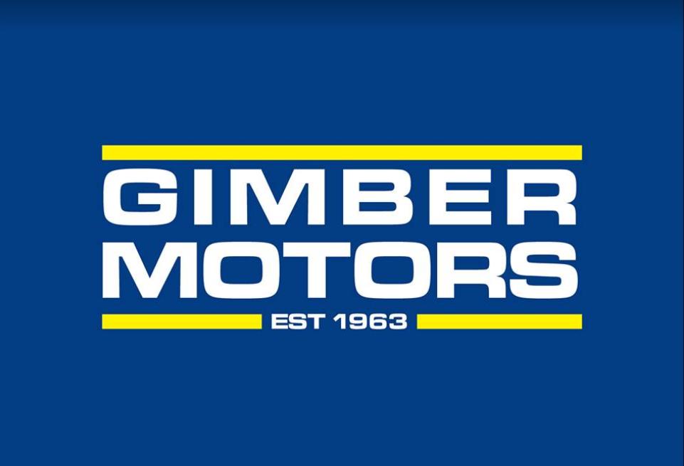GIMBER MOTORS