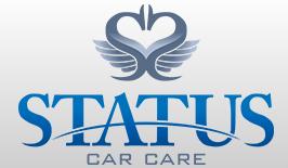 Status Car Care