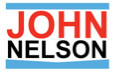 John Nelson Auto Engineers
