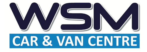 WSM Car & Van Centre