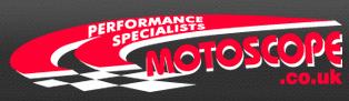Motoscope North Allerton Ltd