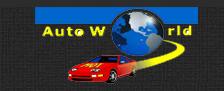 Autoworld
