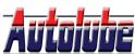 Autolube Ltd