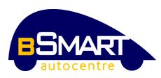 Bsmart Auto Centre Ltd