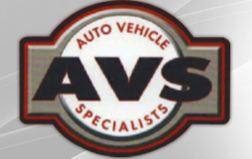 Auto Vehicle Specialists