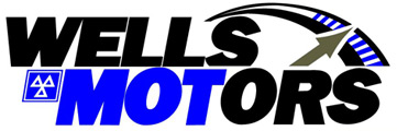 WELLS MOTORS LTD