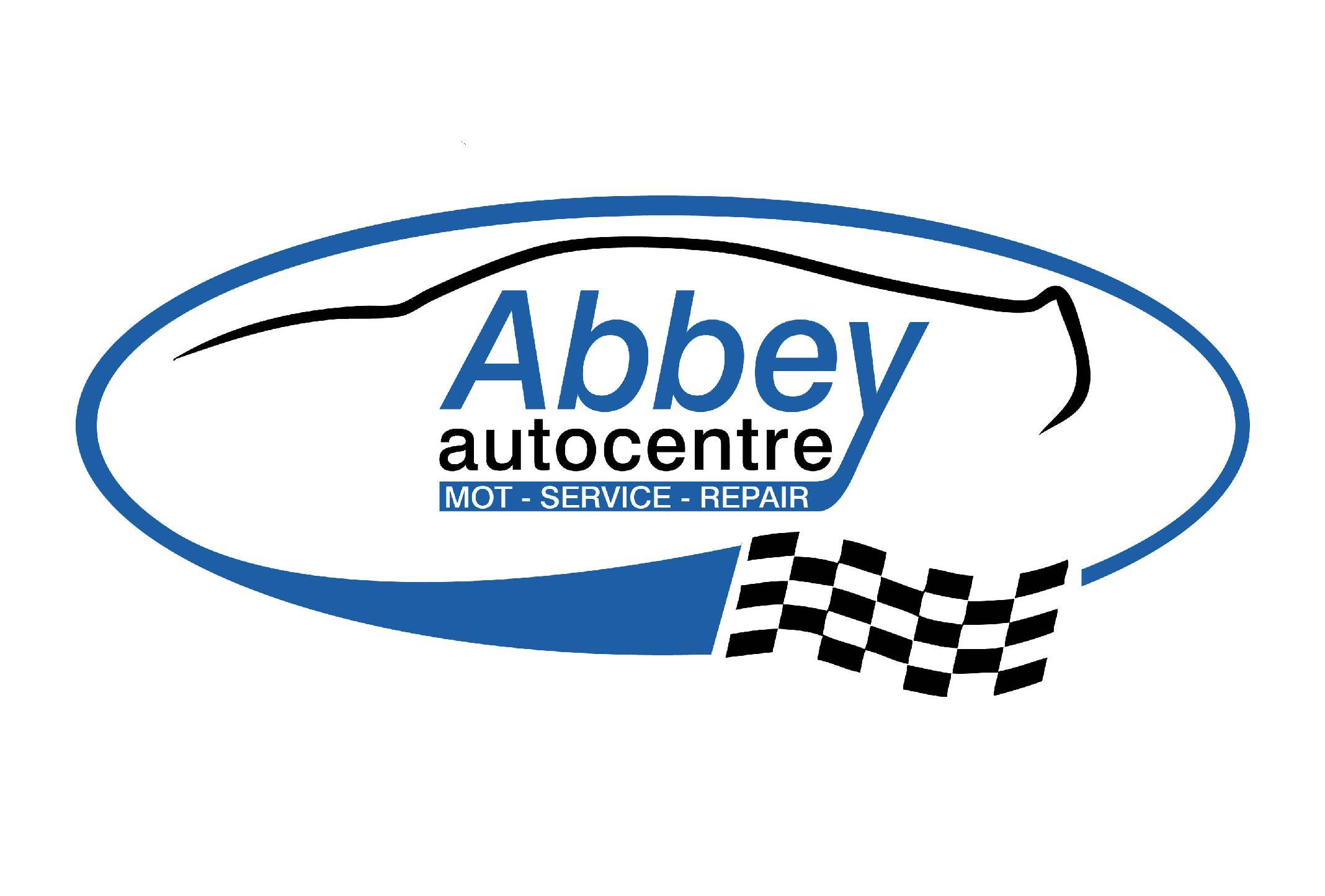 Abbey Autocentre Ltd