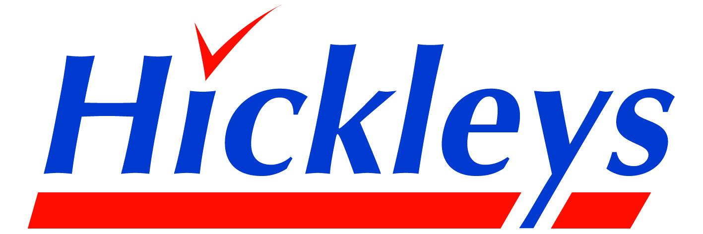 HICKLEYS