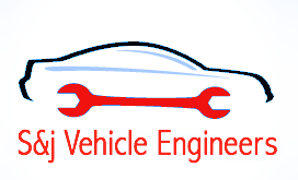 S&j Vehicle Engineers