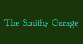 The Smithy Garage