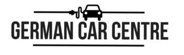German Car Centre
