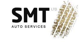 SMT Auto Services