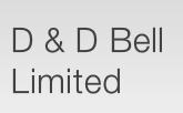 D & D Bell Ltd