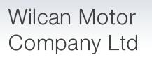 Wilcan Motor Company Ltd