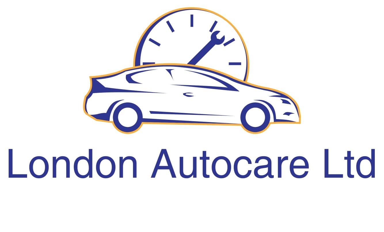 London Autocare Ltd
