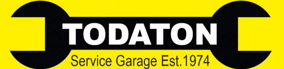 Todaton Service Garage