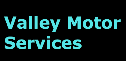 Valley Motor Services