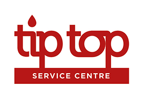 Tip Top Service Centre Ltd of Flint
