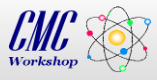 CMC workshop