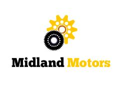 Midland Motors