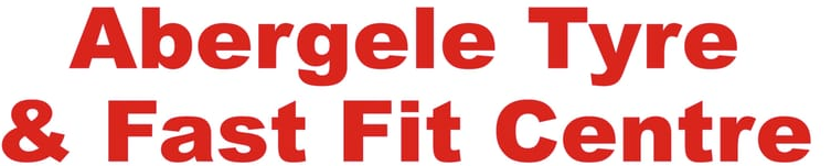 ABERGELE TYRE & FAST FIT CENTRE