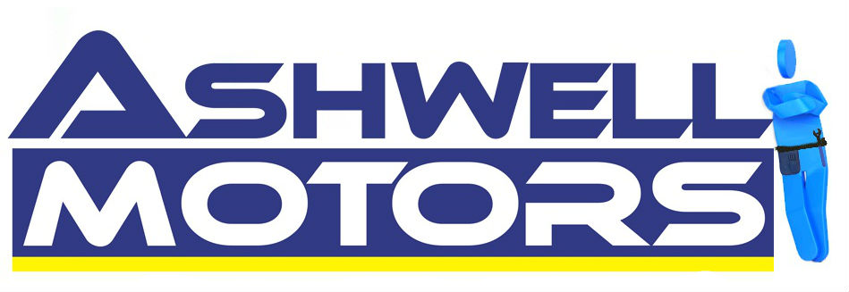 Ashwell Motors - Liverpool