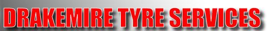 Drakemire Tyres
