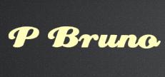 P Bruno Car Repairs