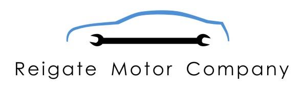 Reigate Motor Company