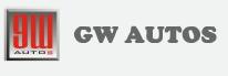 G W Autos