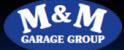 M & M Garage