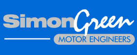 Simon Green Motor Engineers Ltd