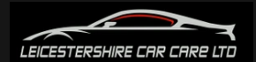 Leicestershire Car Care