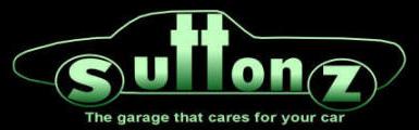 SuttonZ