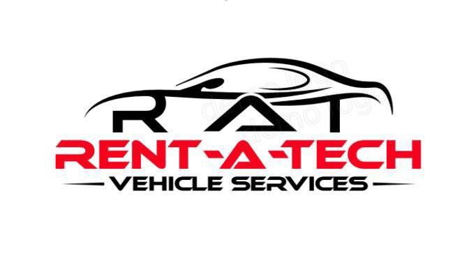 Rent A Tech Vehicle Services