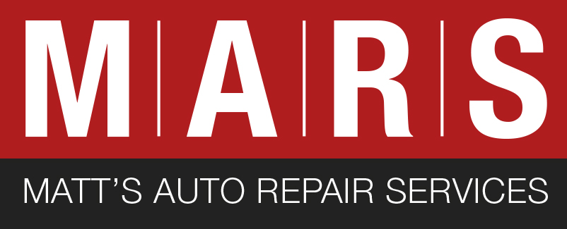 Matts Auto Repair Services